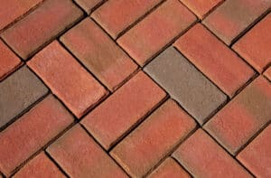 Red Fired Brick Paver Installers in Naples FL, Accurate Pavers Naples, Pavers Fort Myers, Pavers Bonita Springs, Pavers Cape Coral, Pavers Marco Island, Pavers Estero, Naples Paver Companies, Fort Myers Paver Companies, Bonita Springs Paver Companies, Cape Coral Paver Companies, Marco Island Paver Companies, Estero Paver Companies, Naples Paver Installers, Fort Myers Paver Installers, Bonita Springs Paver Installers , Cape Coral Paver Installers, Marco Island Paver Installers, Estero Paver Installers