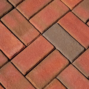 Clay Brick Paver Installers in Naples FLorida, Concrete Paver Brick installers in Naples FL, Accurate Pavers Naples, Pavers Fort Myers, Pavers Bonita Springs, Pavers Cape Coral, Pavers Marco Island, Pavers Estero, Naples Paver Companies, Fort Myers Paver Companies, Bonita Springs Paver Companies, Cape Coral Paver Companies, Marco Island Paver Companies, Estero Paver Companies, Naples Paver Installers, Fort Myers Paver Installers, Bonita Springs Paver Installers , Cape Coral Paver Installers, Marco Island Paver Installers, Estero Paver Installers