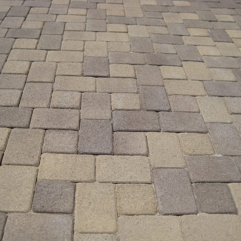 Concrete Brick Paver Installers in Naples FL, Accurate Pavers Naples, Pavers Fort Myers, Pavers Bonita Springs, Pavers Cape Coral, Pavers Marco Island, Pavers Estero, Naples Paver Companies, Fort Myers Paver Companies, Bonita Springs Paver Companies, Cape Coral Paver Companies, Marco Island Paver Companies, Estero Paver Companies, Naples Paver Installers, Fort Myers Paver Installers, Bonita Springs Paver Installers , Cape Coral Paver Installers, Marco Island Paver Installers, Estero Paver Installers