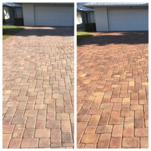Naples Pressure Cleaning Companies, Naples pressure Cleaning Company, Naples Pressure Cleaning Services, Naples Pressure Washing Companies, Naples pressure Washing Company, Naples Pressure Washing Services, Naples Paver Pressure Cleaning Companies, Naples paver pressure Cleaning Company, Naples paver Pressure Washing Companies, Naples pressure paver Washing Company, Naples Paver Pressure Cleaning and sealing, Naples paver pressure Cleaning and sealing services, Naples paver Pressure Washing and sealing, Fort Myers Pressure Cleaning Companies, Fort Myers pressure Cleaning Company, Fort Myers Pressure Cleaning Services, Fort Myers Pressure Washing Companies, Fort Myers pressure Washing Company, Fort Myers Pressure Washing Services, Fort Myers Paver Pressure Cleaning Companies, Fort Myers paver pressure Cleaning Company, Fort Myers paver Pressure Washing Companies, Fort Myers pressure paver Washing Company, Fort Myers Paver Pressure Cleaning and sealing, Fort Myers paver pressure Cleaning and sealing services, Fort Myers paver Pressure Washing and sealing