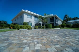 Naples Paver pressure Cleaning and paver Sealing Services, Fort Myers Paver pressure Cleaning and paver Sealing Services, Bonita Springs Paver pressure Cleaning and paver Sealing Services, Naples Pressure Cleaning Companies, Naples pressure Cleaning Company, Naples Pressure Washing Companies, Naples pressure Washing Company, Naples Pressure Washing Services, Naples Paver Pressure Cleaning Companies, Naples paver pressure Cleaning Company, Naples paver Pressure Washing Companies, Naples pressure paver Washing Company, Naples Paver Pressure Cleaning and sealing, Naples paver pressure Cleaning and sealing services, Naples paver Pressure Washing and sealing, Fort Myers Pressure Cleaning Companies, Fort Myers pressure Cleaning Company
